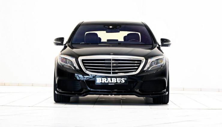 BRABUS-PowerXtra-B50-Hybrid-S-500-e-a4