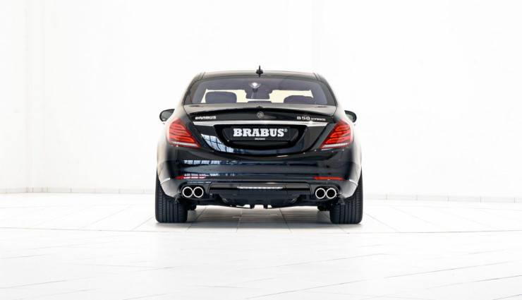 BRABUS-PowerXtra-B50-Hybrid-S-500-e-a5