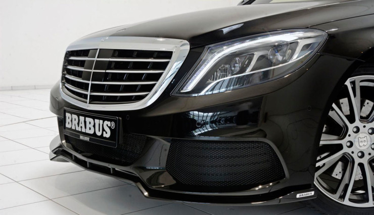BRABUS-PowerXtra-B50-Hybrid-S-500-e-a8