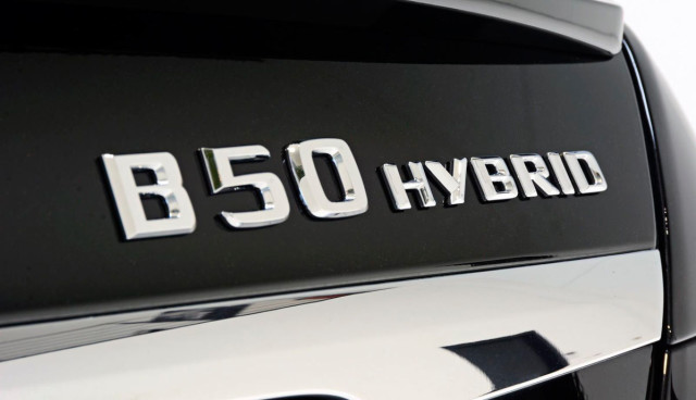 BRABUS-PowerXtra-B50-Hybrid-S-500-e-a9