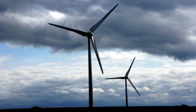Deuteschland-Ziel-Erneuerbare-Energien-2020