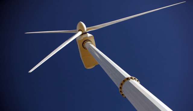 Elektroauto-Erneuerbare-Energien