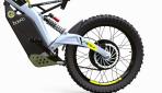 Enduro-E-Bike-Bultaco-Brinco-1
