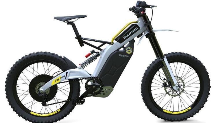 Enduro-E-Bike-Bultaco-Brinco-2