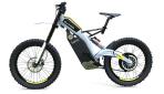 Enduro-E-Bike-Bultaco-Brinco-3