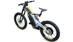 Enduro-E-Bike-Bultaco-Brinco-4
