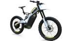 Enduro-E-Bike-Bultaco-Brinco-5