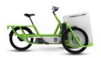 Hercules-Lasten-E-Bike-1