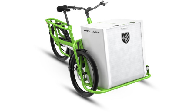 hercules lasten e bike archive. Black Bedroom Furniture Sets. Home Design Ideas