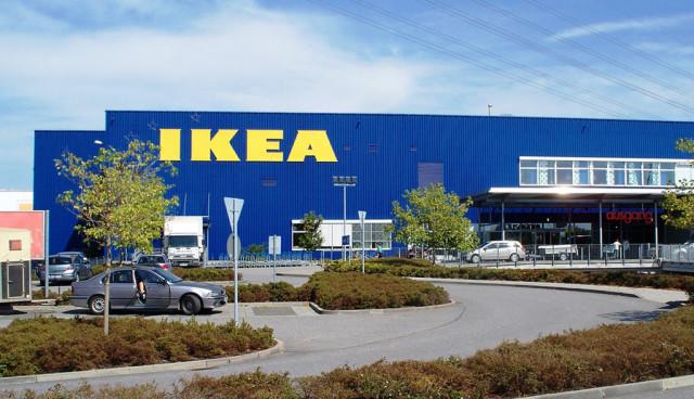 Ikea-erneuerbare-energien2