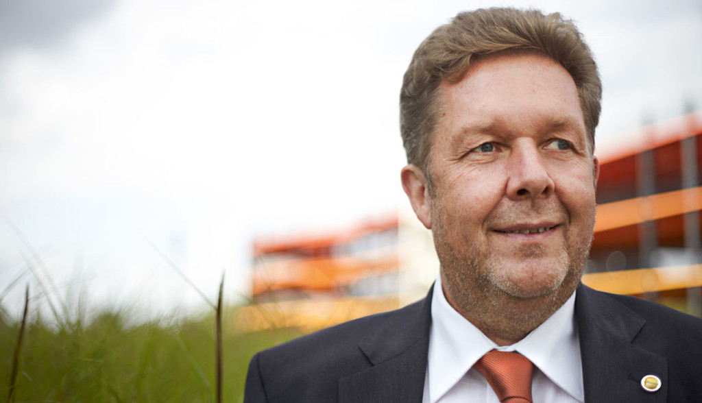 Kurt-Siegl-BEM-Konferenz-Elektromobilitaet-2015