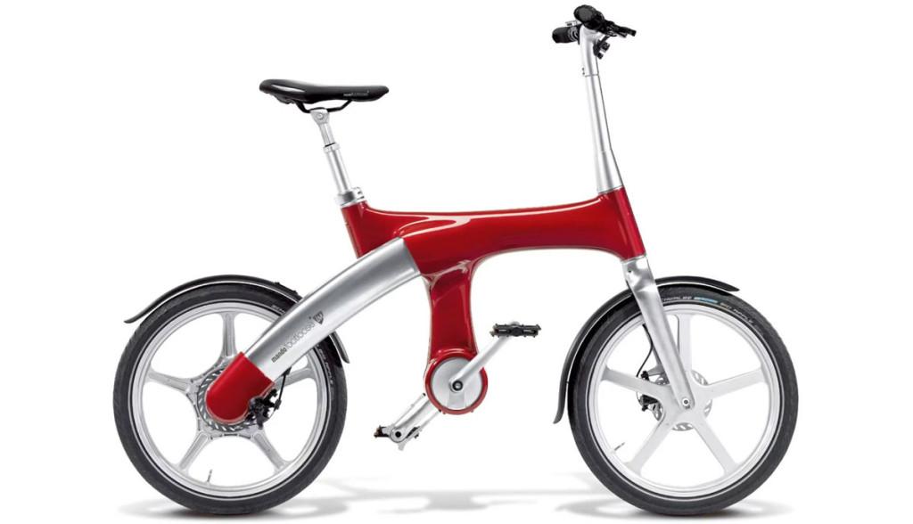 Mando-Footloose-IM-e-bike