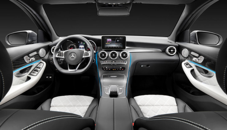Mercedes-Benz-GLC-350-e-4MATIC1