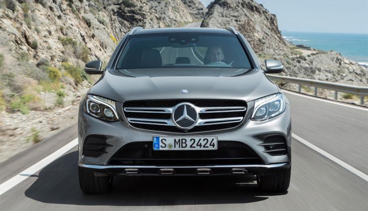 Mercedes-Benz-GLC-350-e-4MATIC2