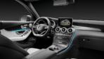 Mercedes-Benz-GLC-350-e-4MATIC3