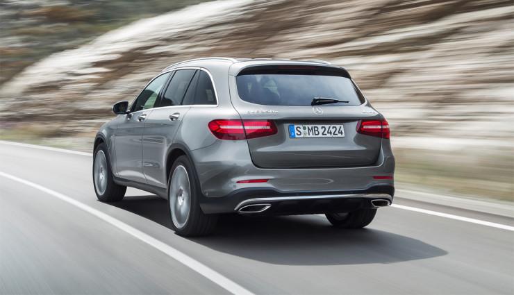 Mercedes-Benz-GLC-350-e-4MATIC4