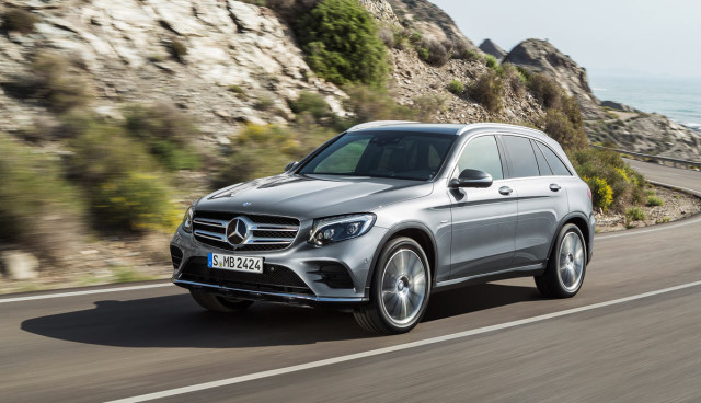 Mercedes-Benz-GLC-350-e-4MATIC8