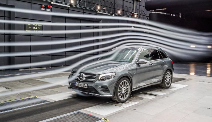 Mercedes-Benz-GLC-350-e-4MATIC9