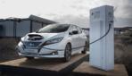 Nissan-LEAF-ZE1-2017-12