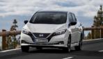 Nissan-LEAF-ZE1-2017-3