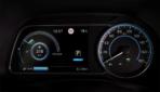 Nissan-LEAF-ZE1-2017-9