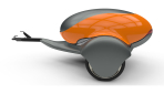 Nomadic-Power-Elektroauto-Batterie-Anhaenger1