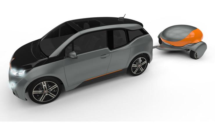 Nomadic-Power-Elektroauto-Batterie-Anhaenger2