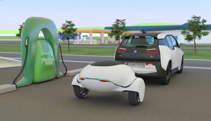Nomadic-Power-Elektroauto-Batterie-Anhaenger3