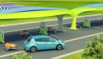 Nomadic-Power-Elektroauto-Batterie-Anhaenger4