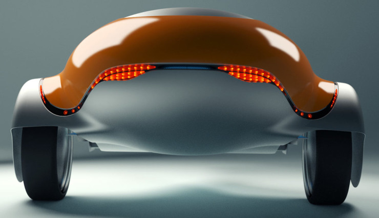 Nomadic-Power-Elektroauto-Batterie-Anhaenger5