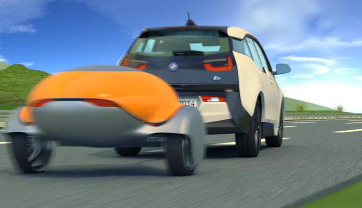 Nomadic-Power-Elektroauto-Batterie-Anhaenger6