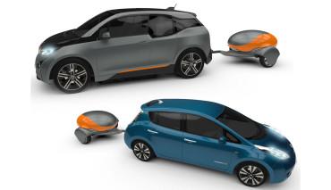 Nomadic-Power-Elektroauto-Batterie-Anhaenger7