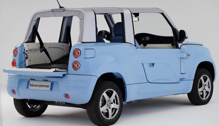 PSA-Elektroauto-Cabrio-Bluesummer1