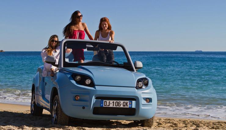 PSA-Elektroauto-Cabrio-Bluesummer10