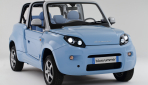 PSA-Elektroauto-Cabrio-Bluesummer2