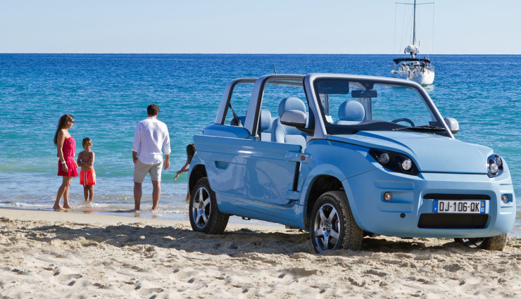 PSA-Elektroauto-Cabrio-Bluesummer3