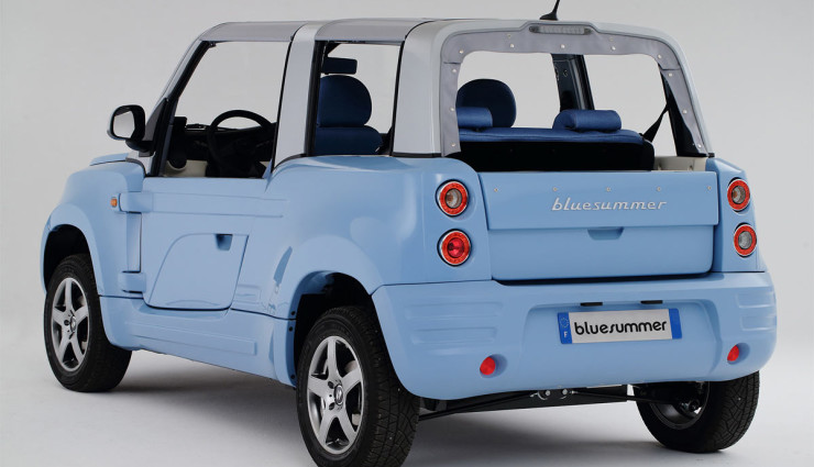 PSA-Elektroauto-Cabrio-Bluesummer5