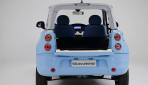 PSA-Elektroauto-Cabrio-Bluesummer7