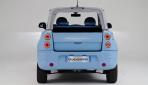 PSA-Elektroauto-Cabrio-Bluesummer8