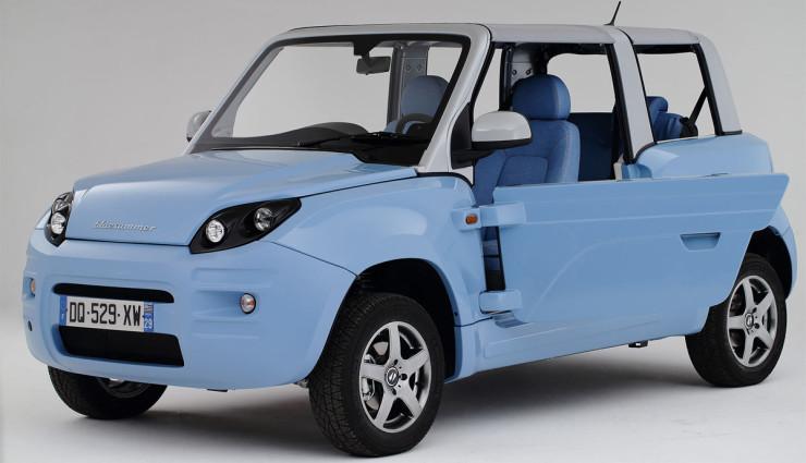 PSA-Elektroauto-Cabrio-Bluesummer9