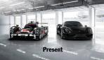 Porsche 717 Elektroauto2