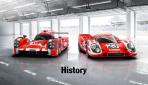 Porsche 717 Elektroauto3