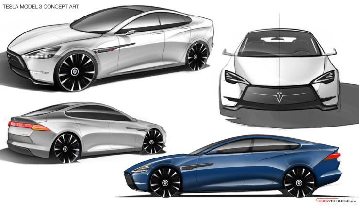 Tesdla-Model-3-Design-2016-12
