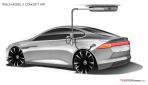 Tesdla-Model-3-Design-2016-2