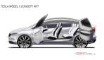 Tesdla-Model-3-Design-2016-7