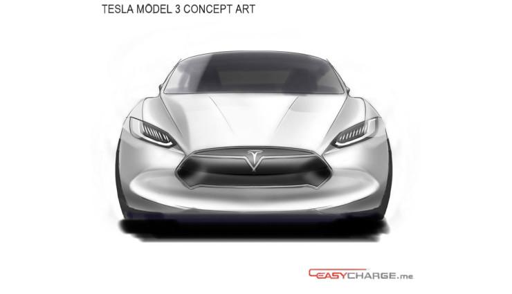 Tesdla-Model-3-Design-2016-8