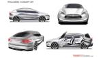 Tesdla-Model-3-Design-2016-9