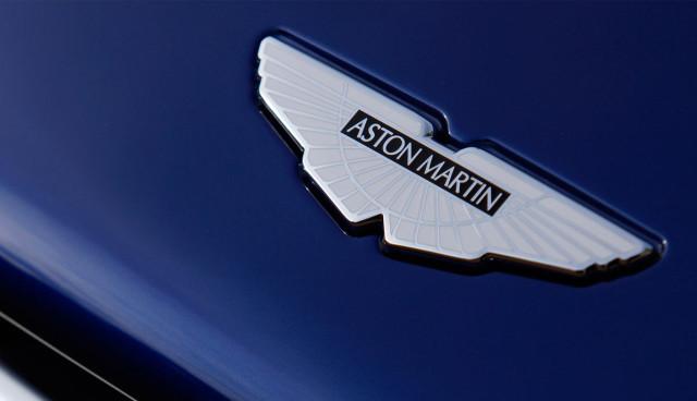 aston-martin-elektroauto-1000-ps