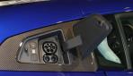 audi-r8-e-tron-elektroauto-6