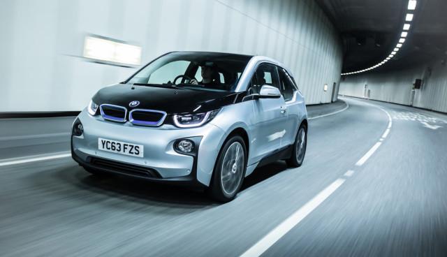 bmw wasserstoff elektroauto 2020